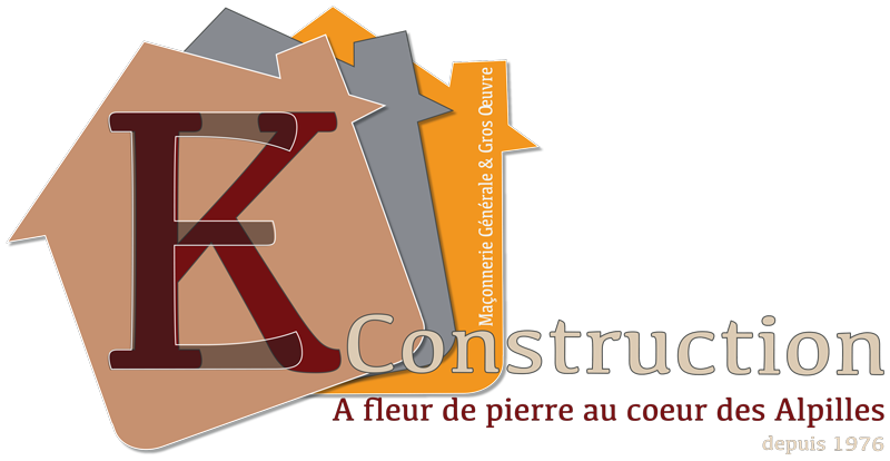 EK Construction
