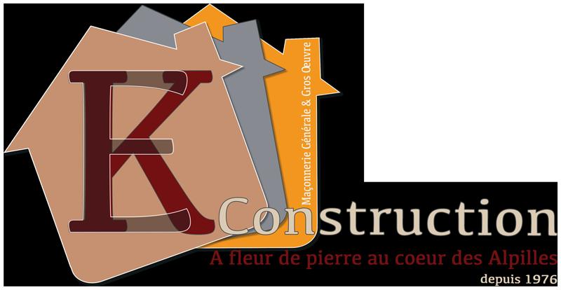 EK Construction